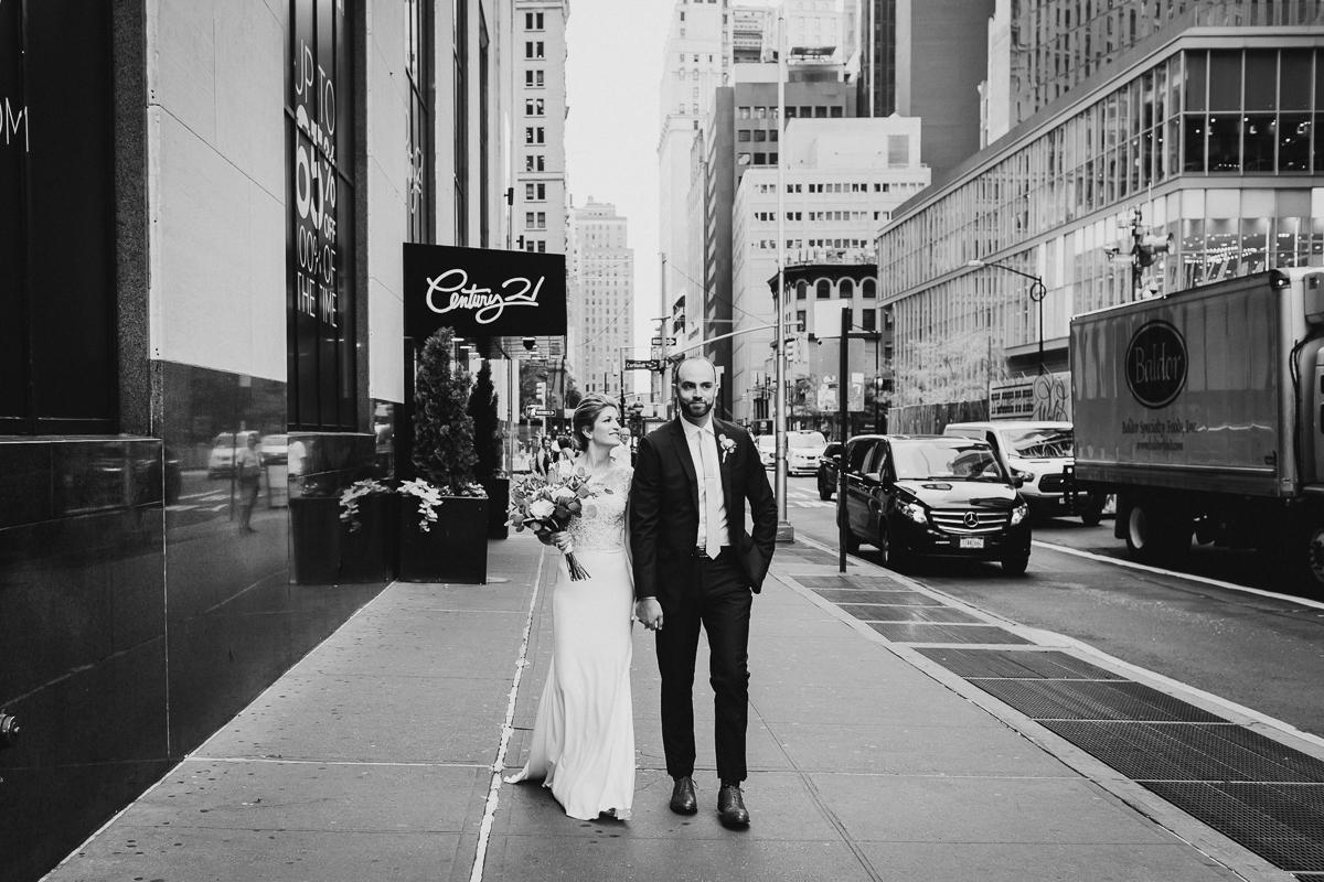 Frankies-457-Spuntino-Intimate-Brooklyn-Restaurant-Wedding-Photographer-19.jpg