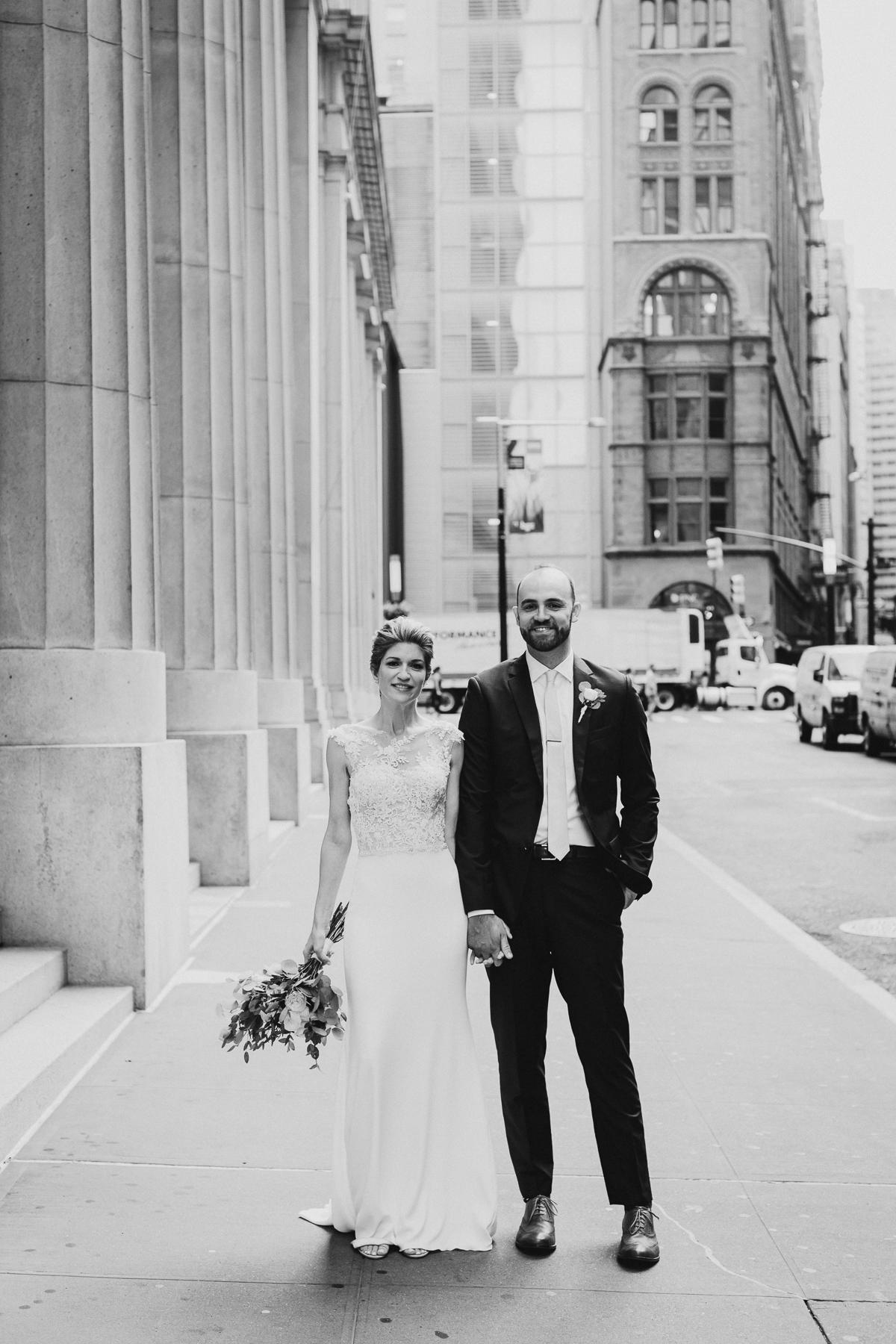 Frankies-457-Spuntino-Intimate-Brooklyn-Restaurant-Wedding-Photographer-23.jpg