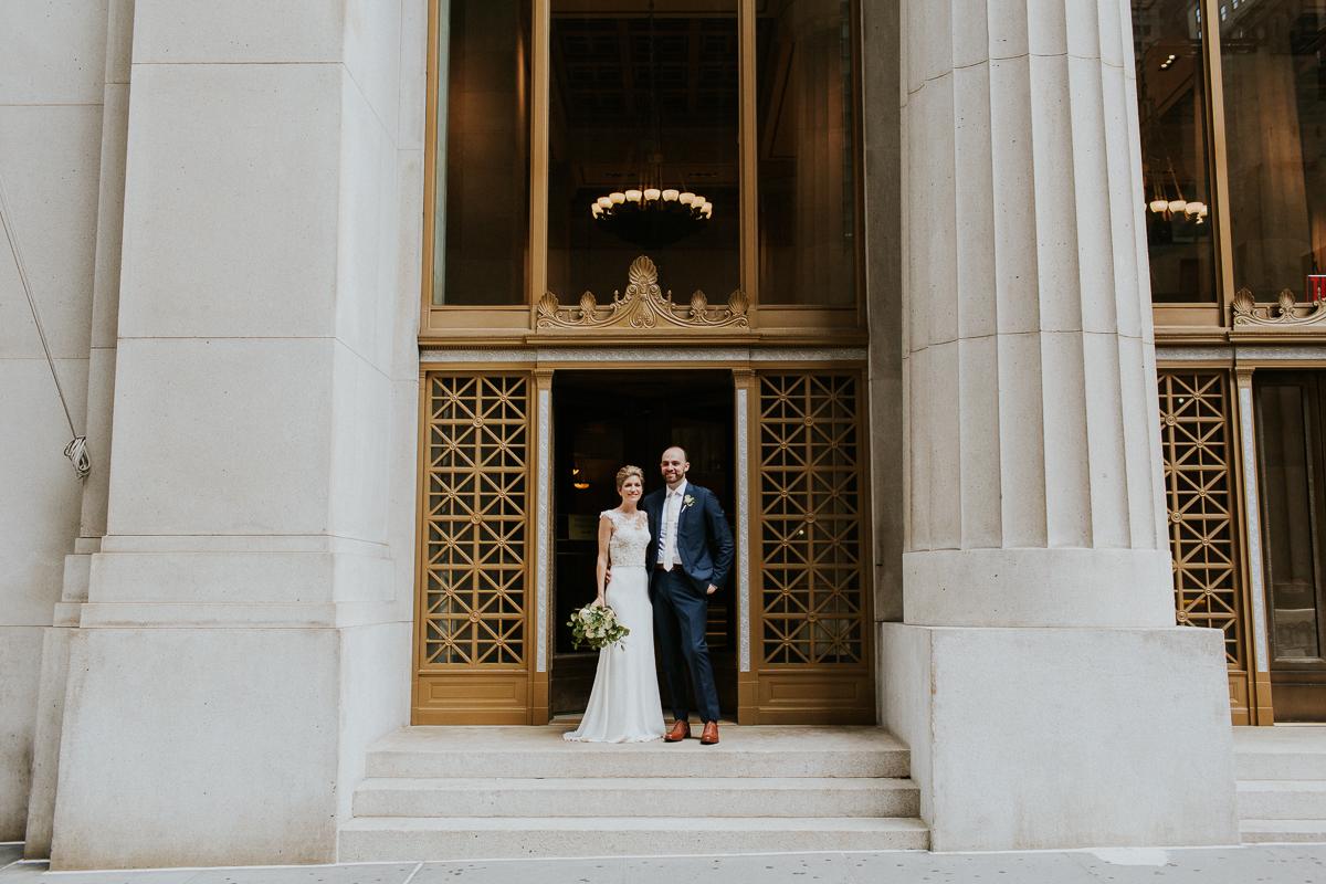 Frankies-457-Spuntino-Intimate-Brooklyn-Restaurant-Wedding-Photographer-24.jpg