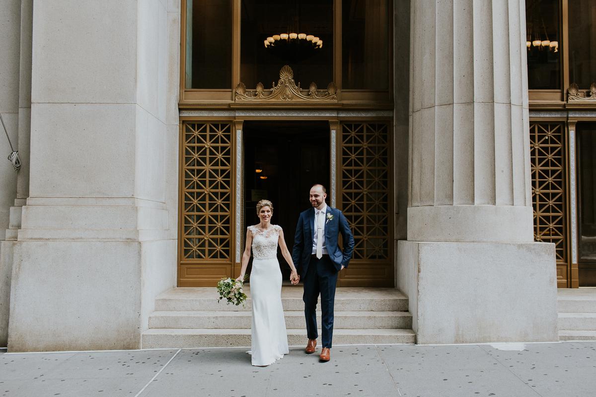 Frankies-457-Spuntino-Intimate-Brooklyn-Restaurant-Wedding-Photographer-25.jpg