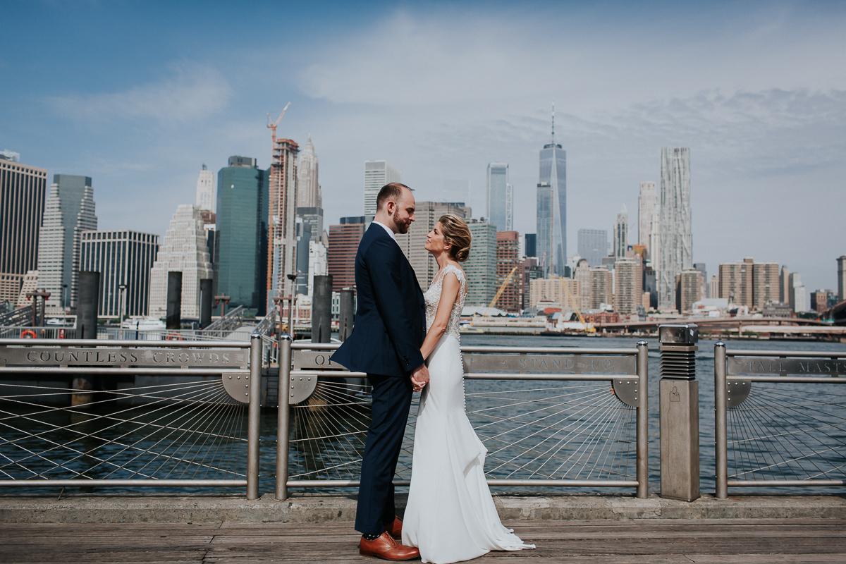 Frankies-457-Spuntino-Intimate-Brooklyn-Restaurant-Wedding-Photographer-27.jpg