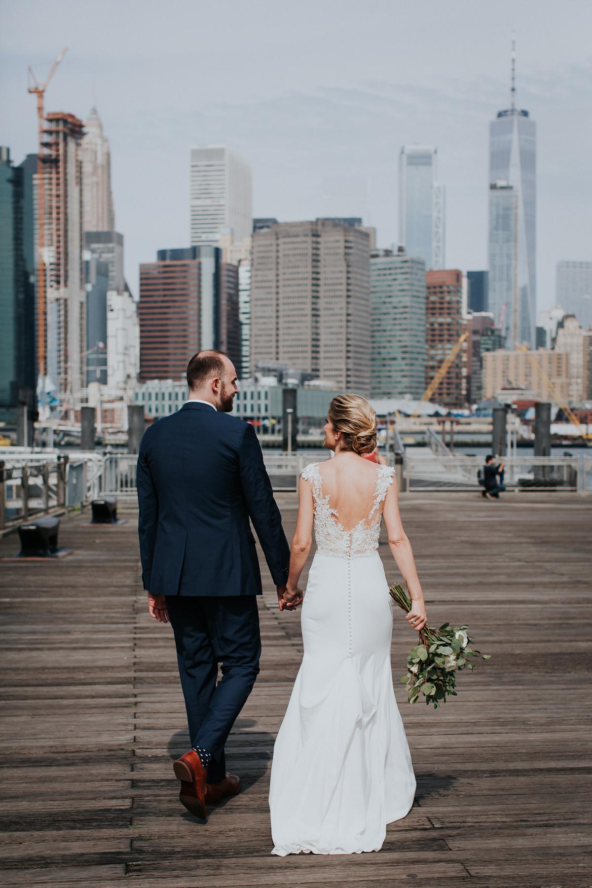 Frankies-457-Spuntino-Intimate-Brooklyn-Restaurant-Wedding-Photographer-26.jpg