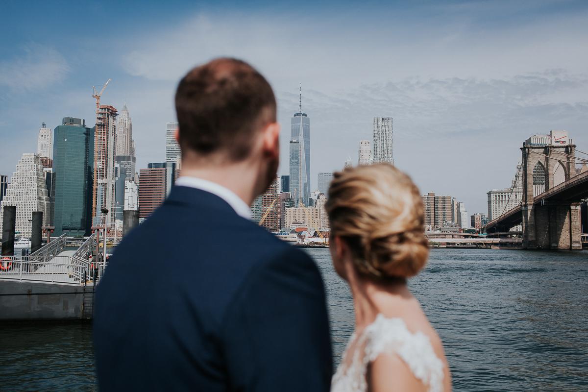 Frankies-457-Spuntino-Intimate-Brooklyn-Restaurant-Wedding-Photographer-28.jpg