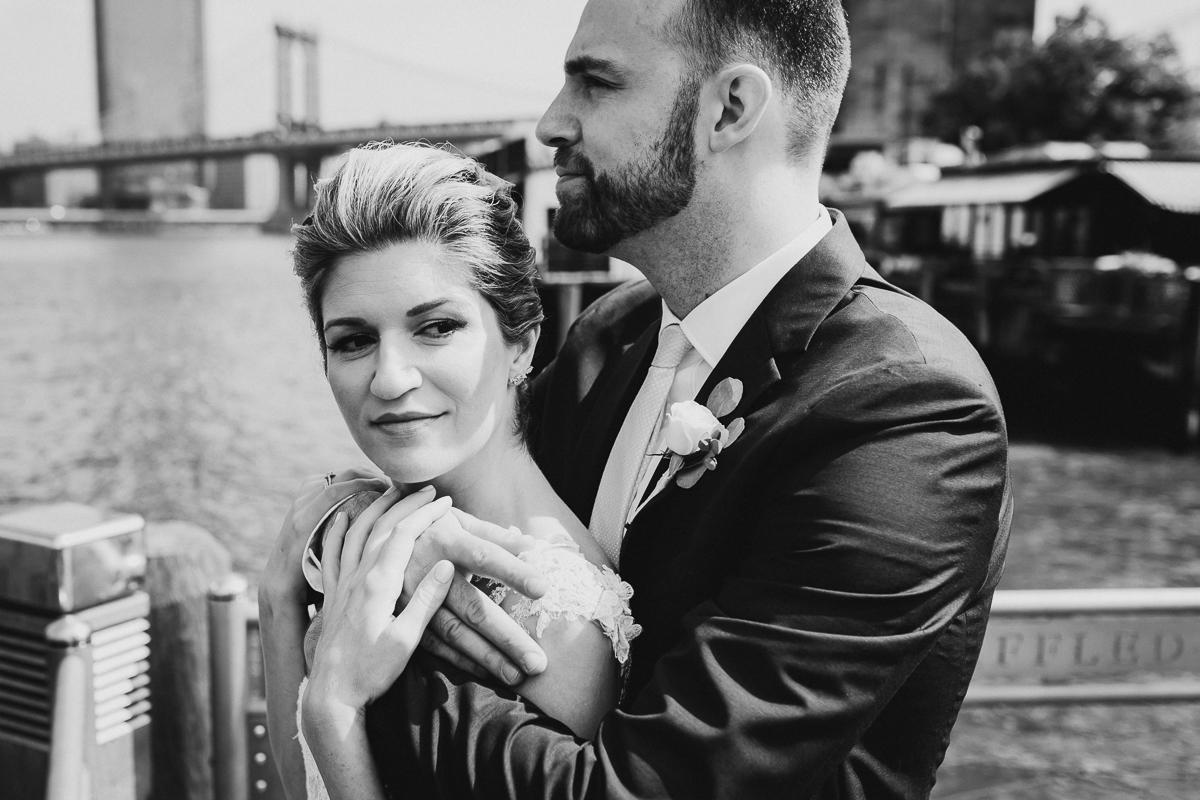 Frankies-457-Spuntino-Intimate-Brooklyn-Restaurant-Wedding-Photographer-29.jpg