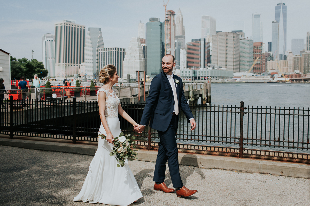 Frankies-457-Spuntino-Intimate-Brooklyn-Restaurant-Wedding-Photographer-31.jpg