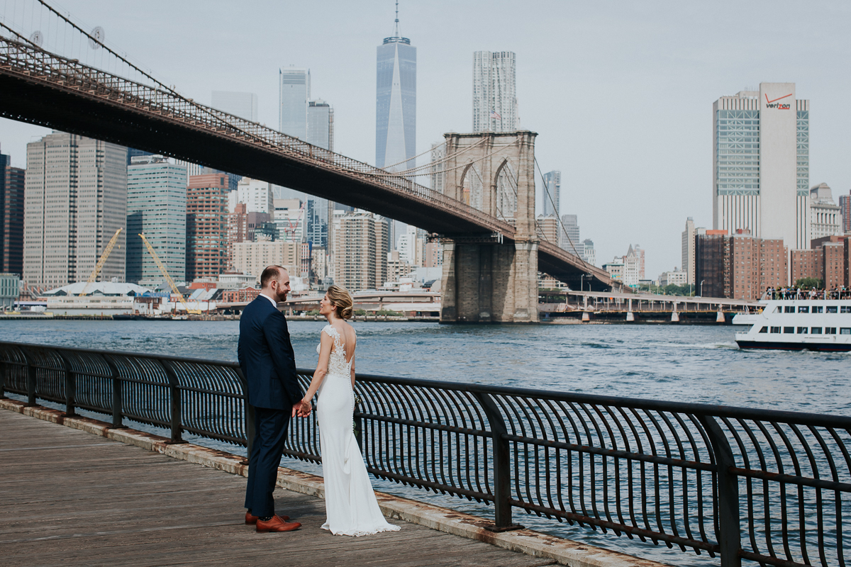 Frankies-457-Spuntino-Intimate-Brooklyn-Restaurant-Wedding-Photographer-37.jpg