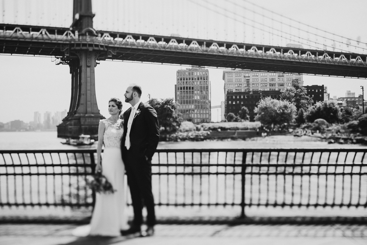 Frankies-457-Spuntino-Intimate-Brooklyn-Restaurant-Wedding-Photographer-38.jpg