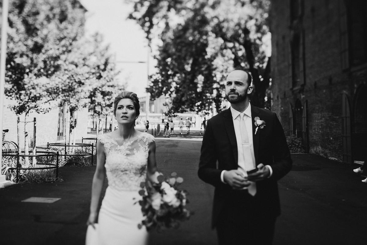 Frankies-457-Spuntino-Intimate-Brooklyn-Restaurant-Wedding-Photographer-39.jpg