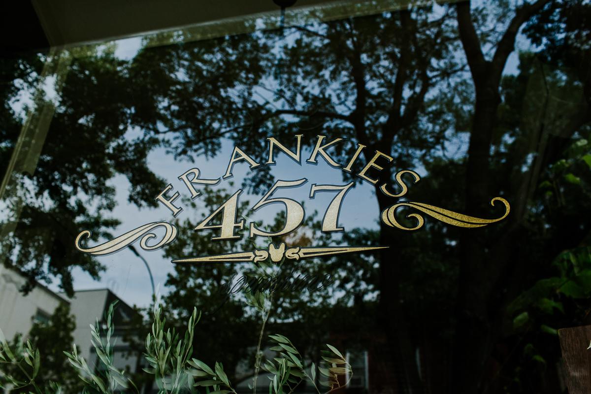Frankies-457-Spuntino-Intimate-Brooklyn-Restaurant-Wedding-Photographer-40.jpg