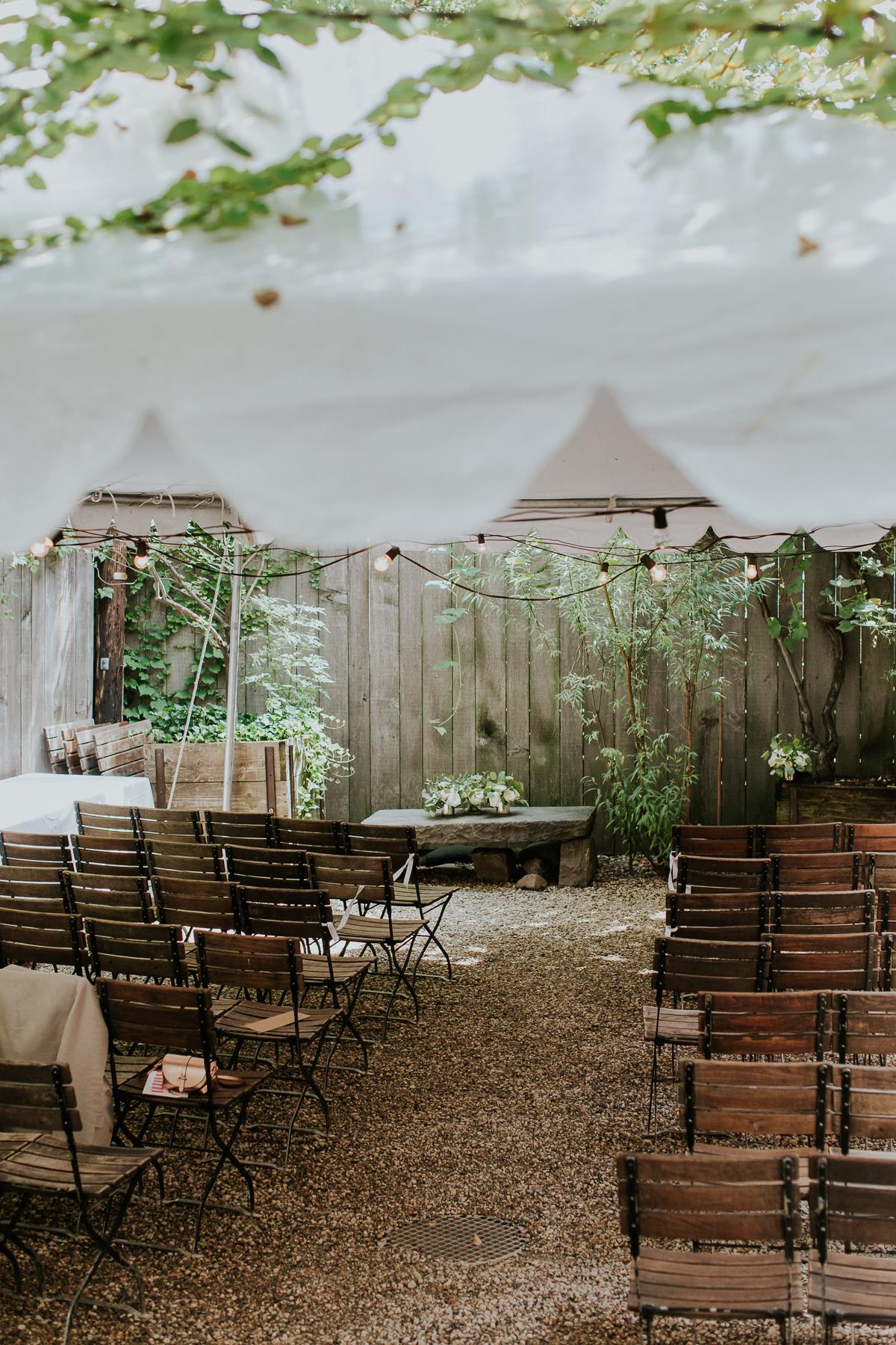 Frankies-457-Spuntino-Intimate-Brooklyn-Restaurant-Wedding-Photographer-43.jpg