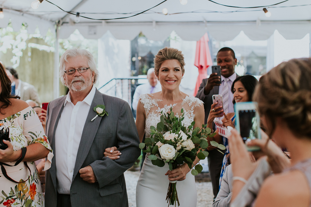 Frankies-457-Spuntino-Intimate-Brooklyn-Restaurant-Wedding-Photographer-49.jpg