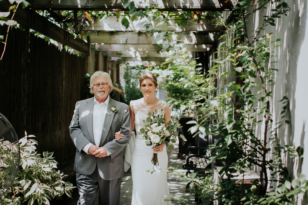 Frankies-457-Spuntino-Intimate-Brooklyn-Restaurant-Wedding-Photographer-48.jpg