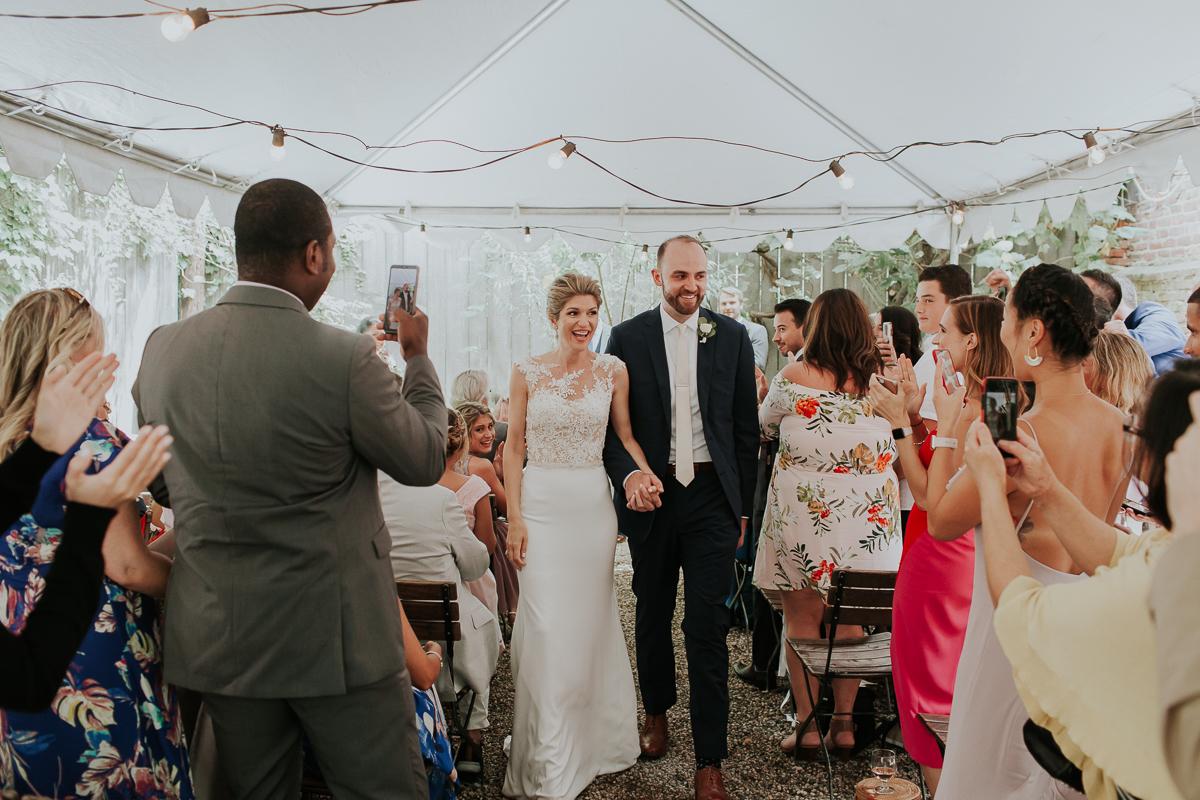 Frankies-457-Spuntino-Intimate-Brooklyn-Restaurant-Wedding-Photographer-56.jpg