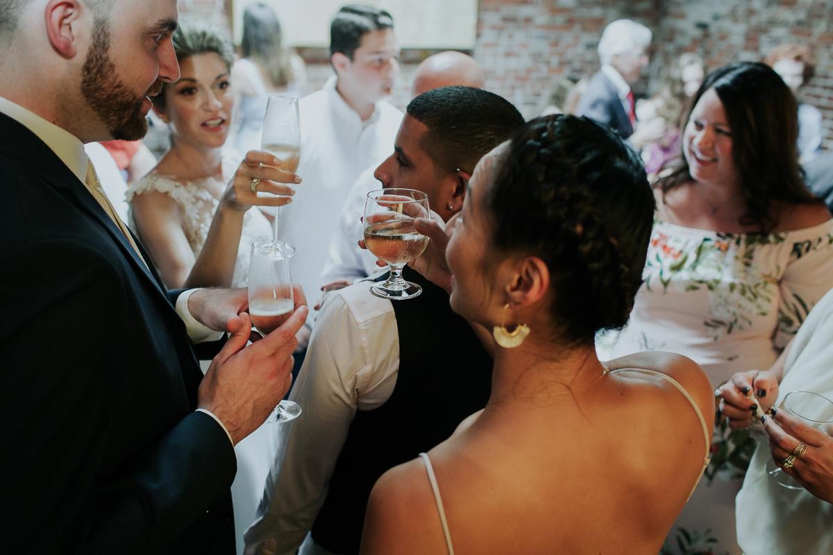 Frankies-457-Spuntino-Intimate-Brooklyn-Restaurant-Wedding-Photographer-61.jpg