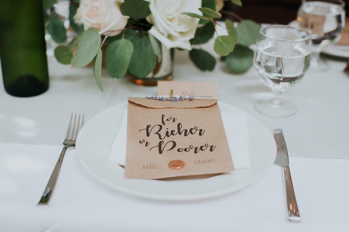 Frankies-457-Spuntino-Intimate-Brooklyn-Restaurant-Wedding-Photographer-64.jpg