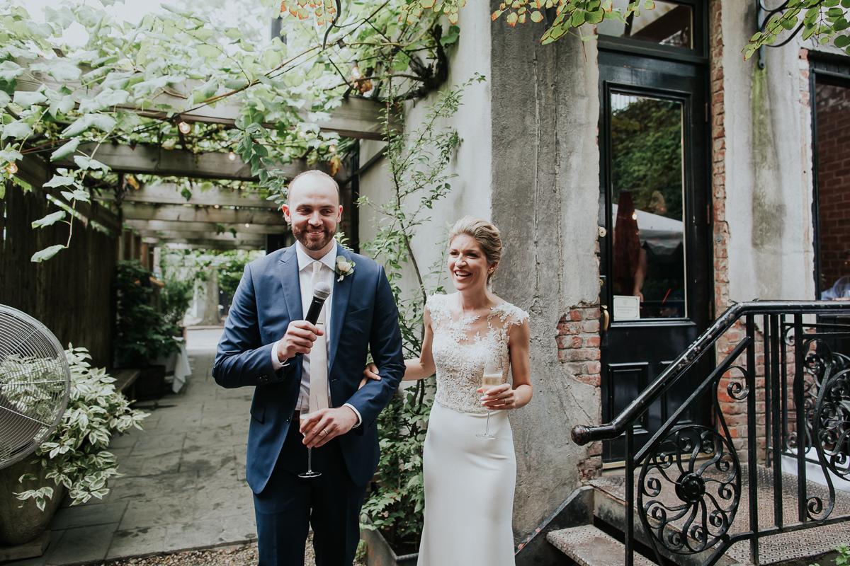 Frankies-457-Spuntino-Intimate-Brooklyn-Restaurant-Wedding-Photographer-65.jpg