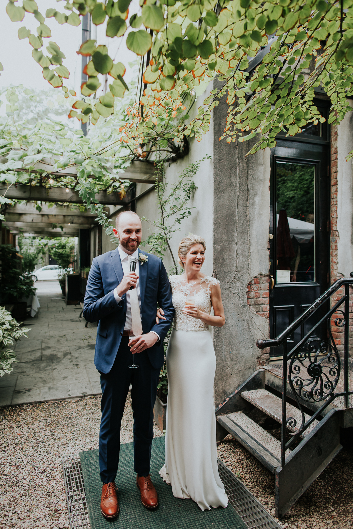 Frankies-457-Spuntino-Intimate-Brooklyn-Restaurant-Wedding-Photographer-66.jpg