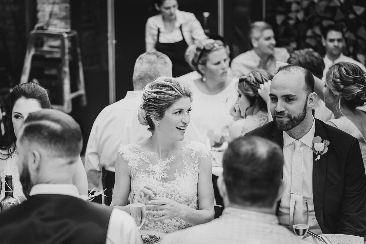 Frankies-457-Spuntino-Intimate-Brooklyn-Restaurant-Wedding-Photographer-70.jpg