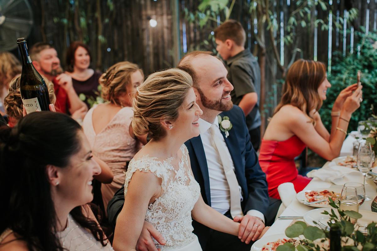 Frankies-457-Spuntino-Intimate-Brooklyn-Restaurant-Wedding-Photographer-72.jpg