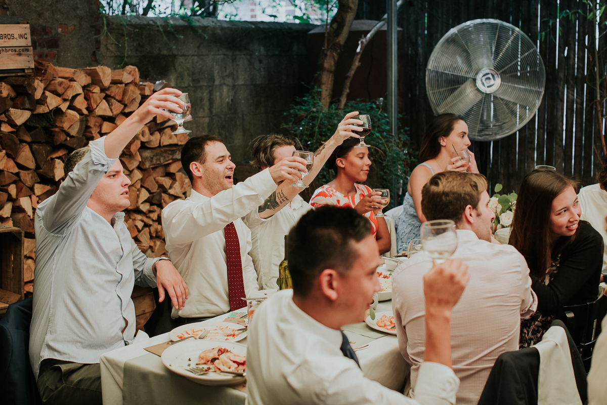 Frankies-457-Spuntino-Intimate-Brooklyn-Restaurant-Wedding-Photographer-74.jpg