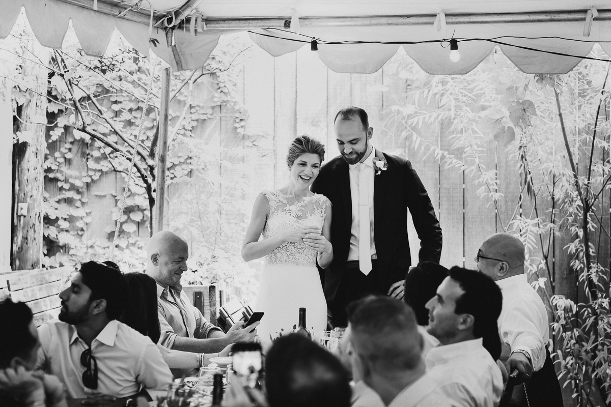 Frankies-457-Spuntino-Intimate-Brooklyn-Restaurant-Wedding-Photographer-78.jpg