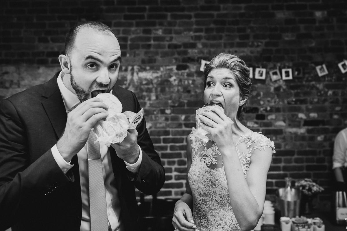 Frankies-457-Spuntino-Intimate-Brooklyn-Restaurant-Wedding-Photographer-81.jpg