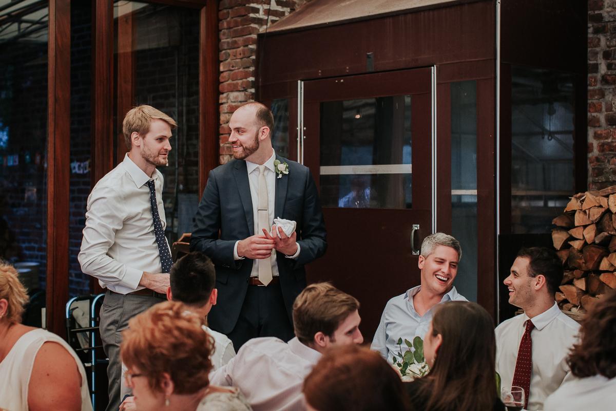 Frankies-457-Spuntino-Intimate-Brooklyn-Restaurant-Wedding-Photographer-83.jpg