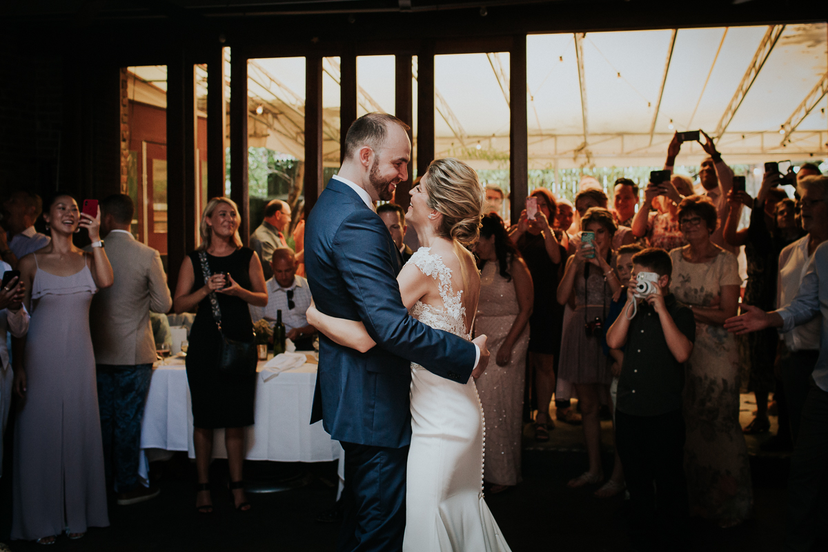 Frankies-457-Spuntino-Intimate-Brooklyn-Restaurant-Wedding-Photographer-84.jpg