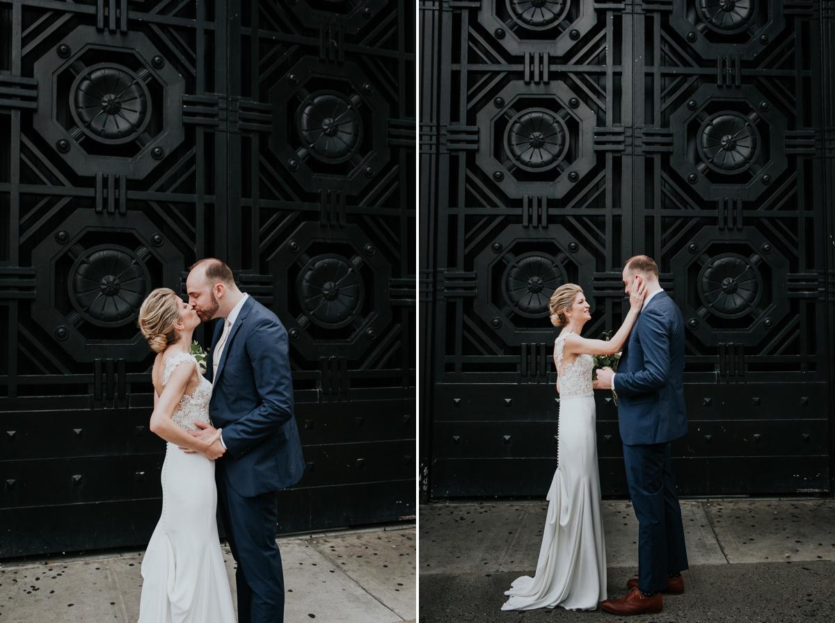 Frankies-457-Spuntino-Intimate-Brooklyn-Restaurant-Wedding-Photographer-91.jpg