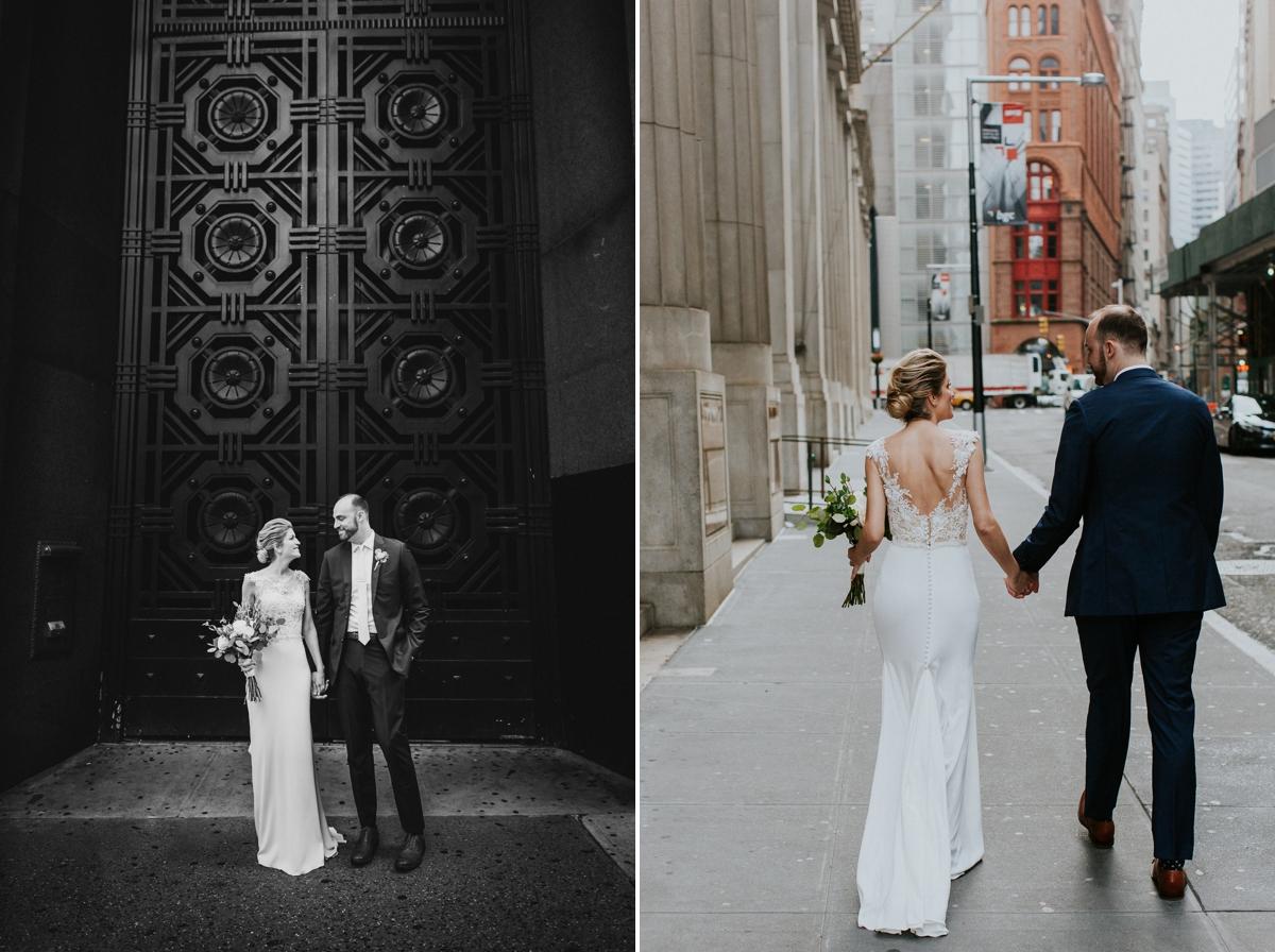 Frankies-457-Spuntino-Intimate-Brooklyn-Restaurant-Wedding-Photographer-92.jpg
