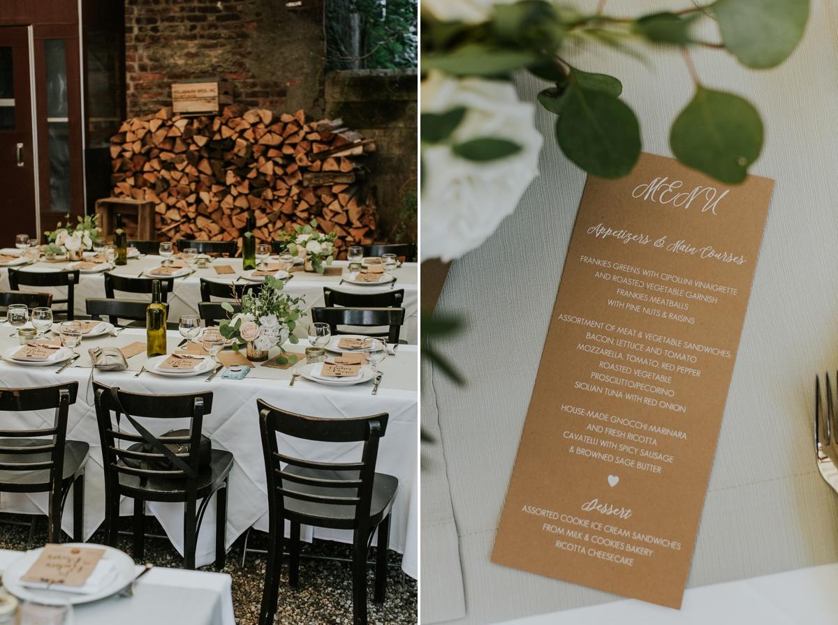Frankies-457-Spuntino-Intimate-Brooklyn-Restaurant-Wedding-Photographer-94.jpg