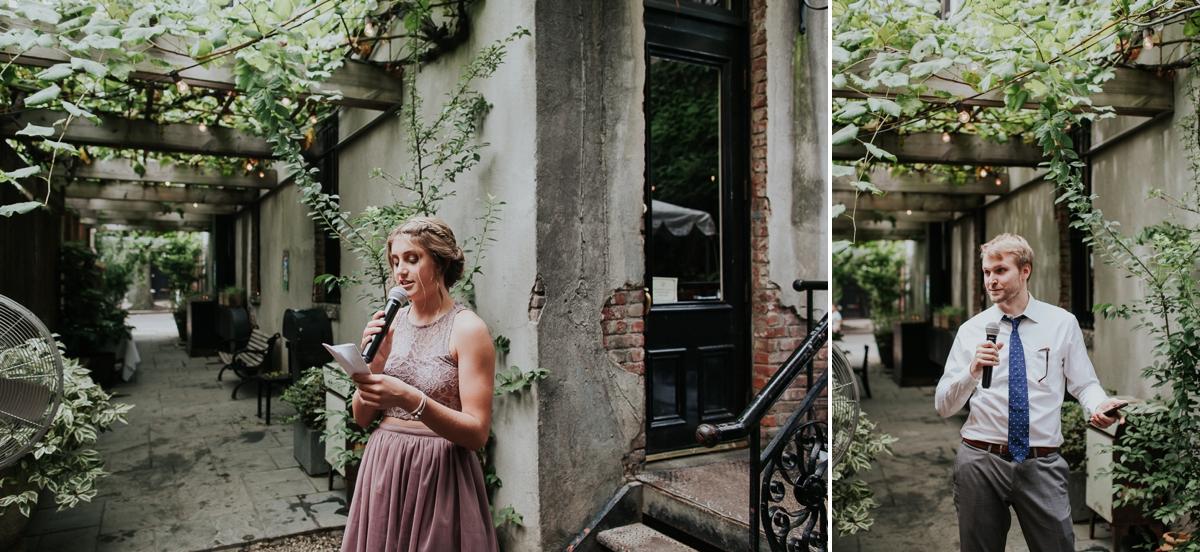 Frankies-457-Spuntino-Intimate-Brooklyn-Restaurant-Wedding-Photographer-98.jpg