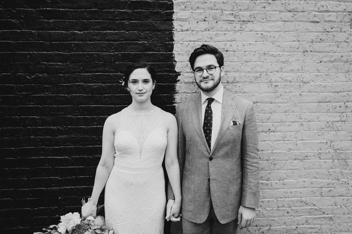 The-Green-Building-Jewish-Wedding-NYC-Brooklyn-Documentary-Wedding-Photographer-1.jpg