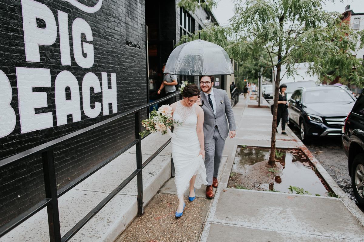 The-Green-Building-Jewish-Wedding-NYC-Brooklyn-Documentary-Wedding-Photographer-2.jpg
