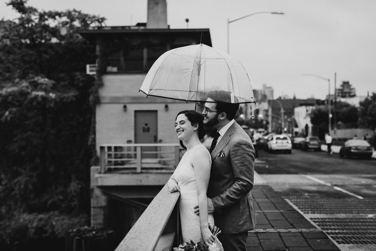 The-Green-Building-Jewish-Wedding-NYC-Brooklyn-Documentary-Wedding-Photographer-3.jpg