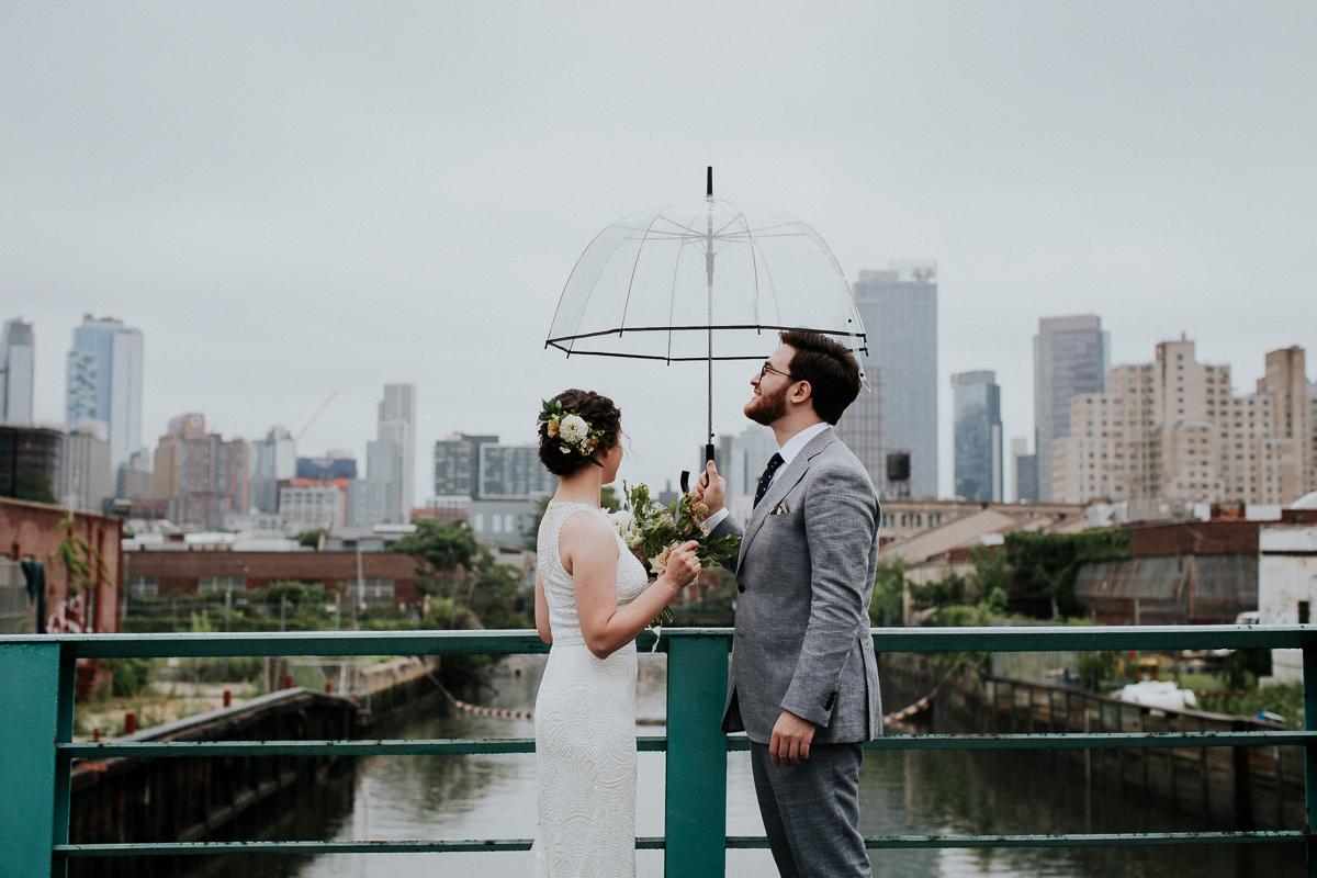 The-Green-Building-Jewish-Wedding-NYC-Brooklyn-Documentary-Wedding-Photographer-4.jpg