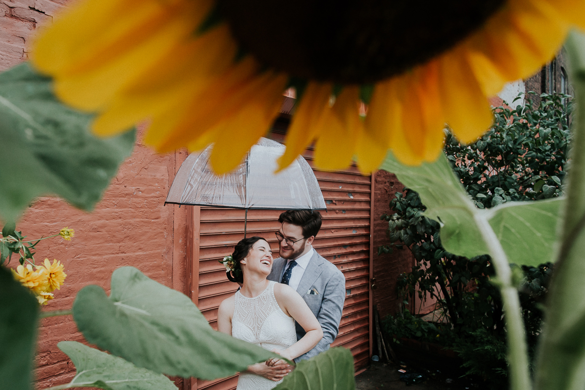 The-Green-Building-Jewish-Wedding-NYC-Brooklyn-Documentary-Wedding-Photographer-6.jpg