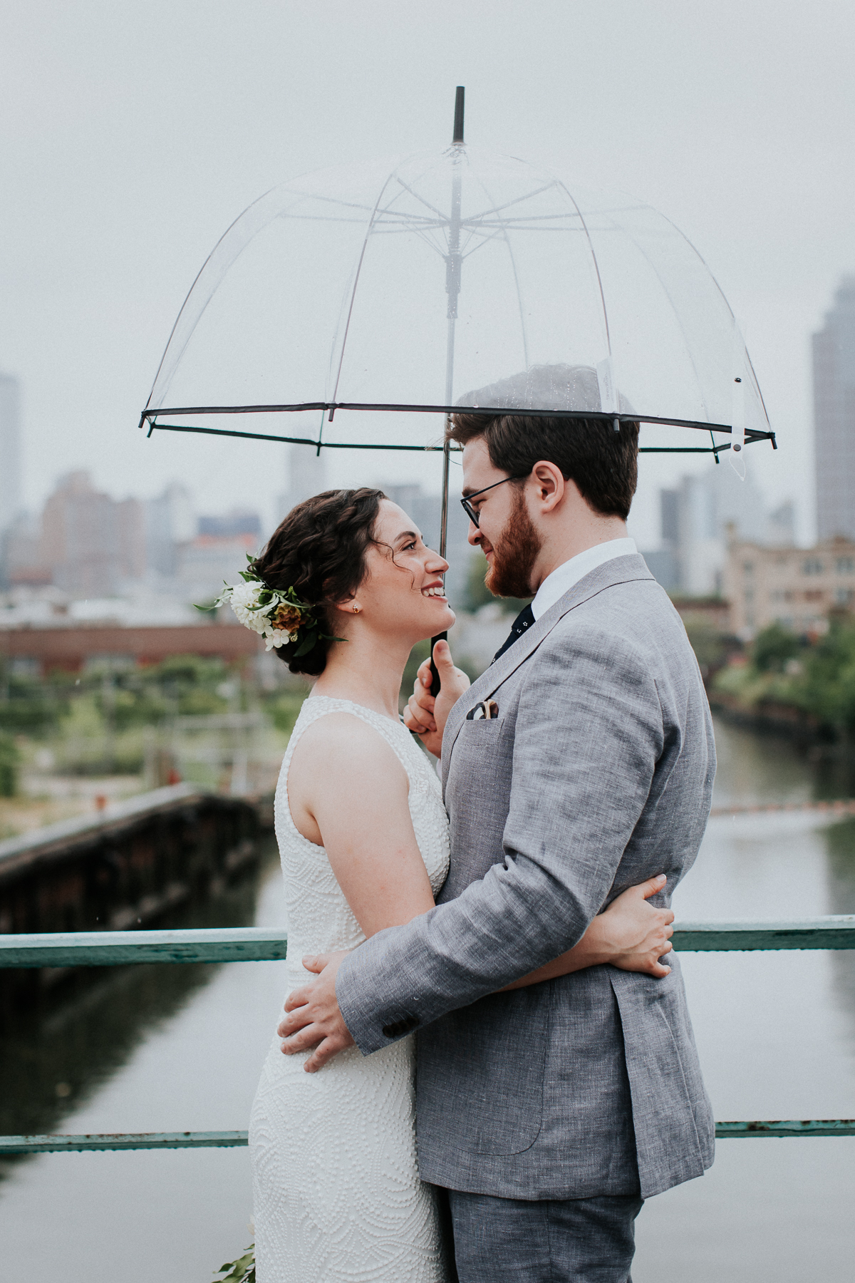 The-Green-Building-Jewish-Wedding-NYC-Brooklyn-Documentary-Wedding-Photographer-5.jpg
