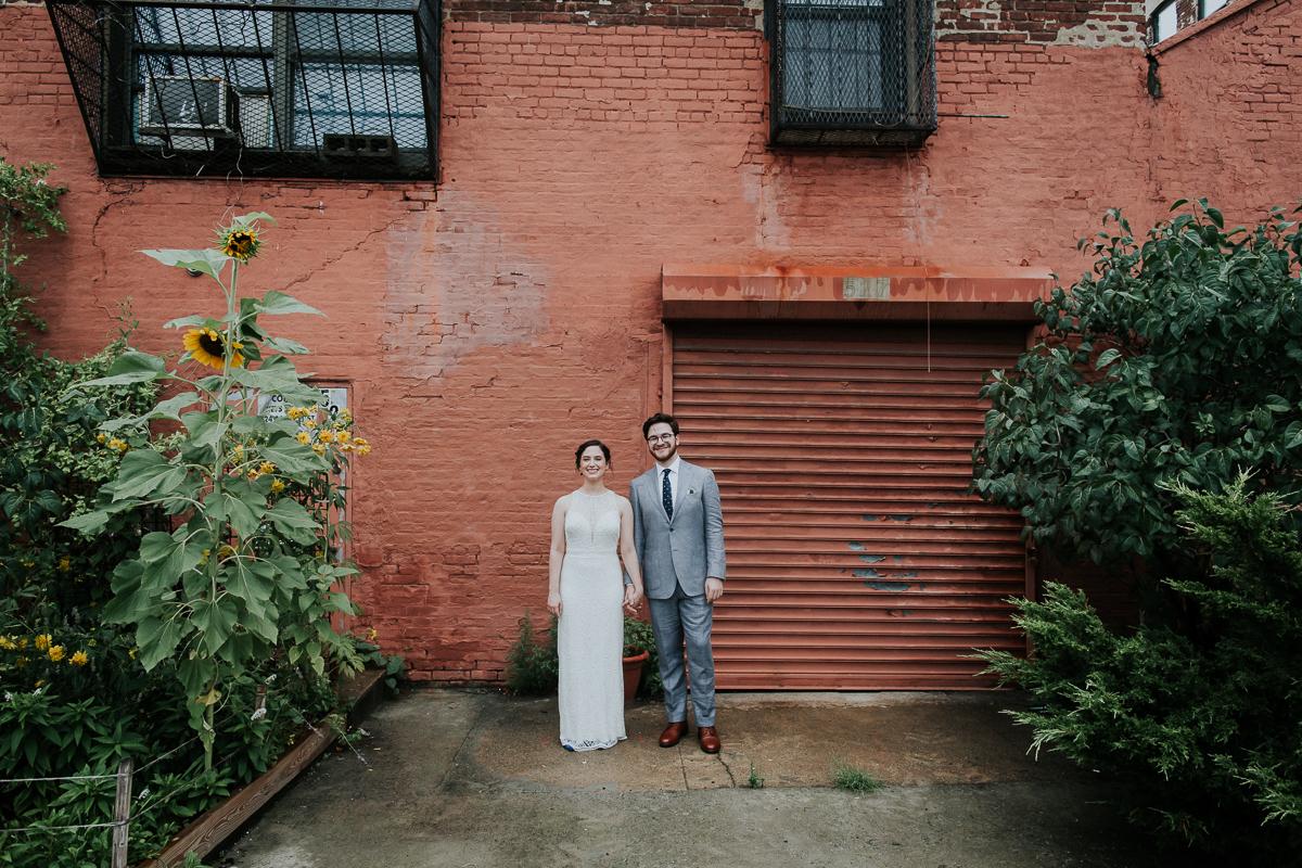 The-Green-Building-Jewish-Wedding-NYC-Brooklyn-Documentary-Wedding-Photographer-7.jpg