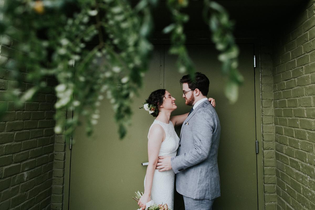 The-Green-Building-Jewish-Wedding-NYC-Brooklyn-Documentary-Wedding-Photographer-9.jpg