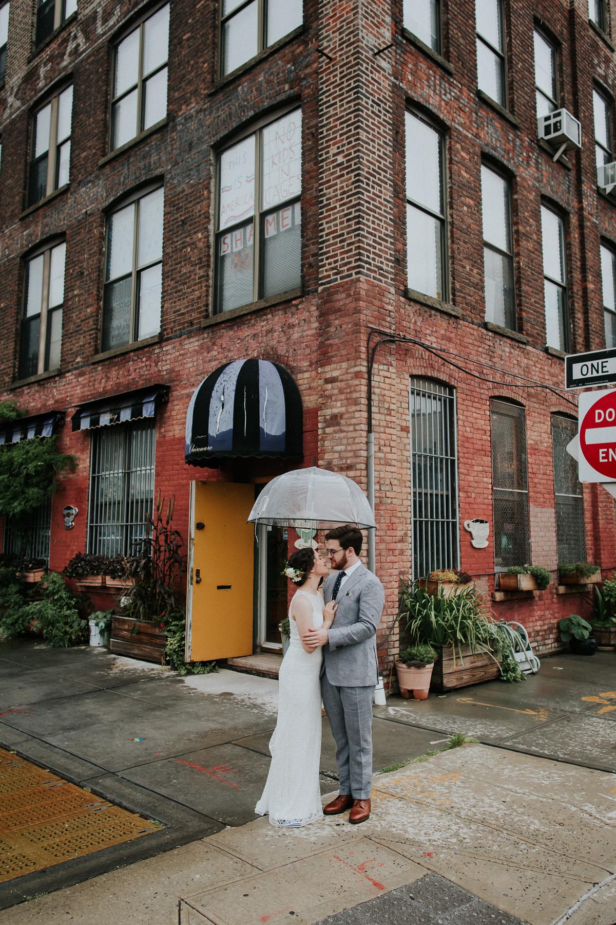 The-Green-Building-Jewish-Wedding-NYC-Brooklyn-Documentary-Wedding-Photographer-8.jpg