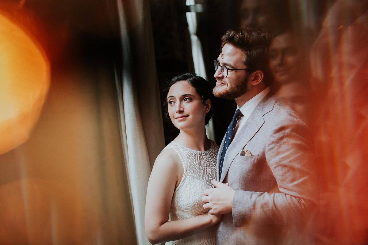 The-Green-Building-Jewish-Wedding-NYC-Brooklyn-Documentary-Wedding-Photographer-10.jpg