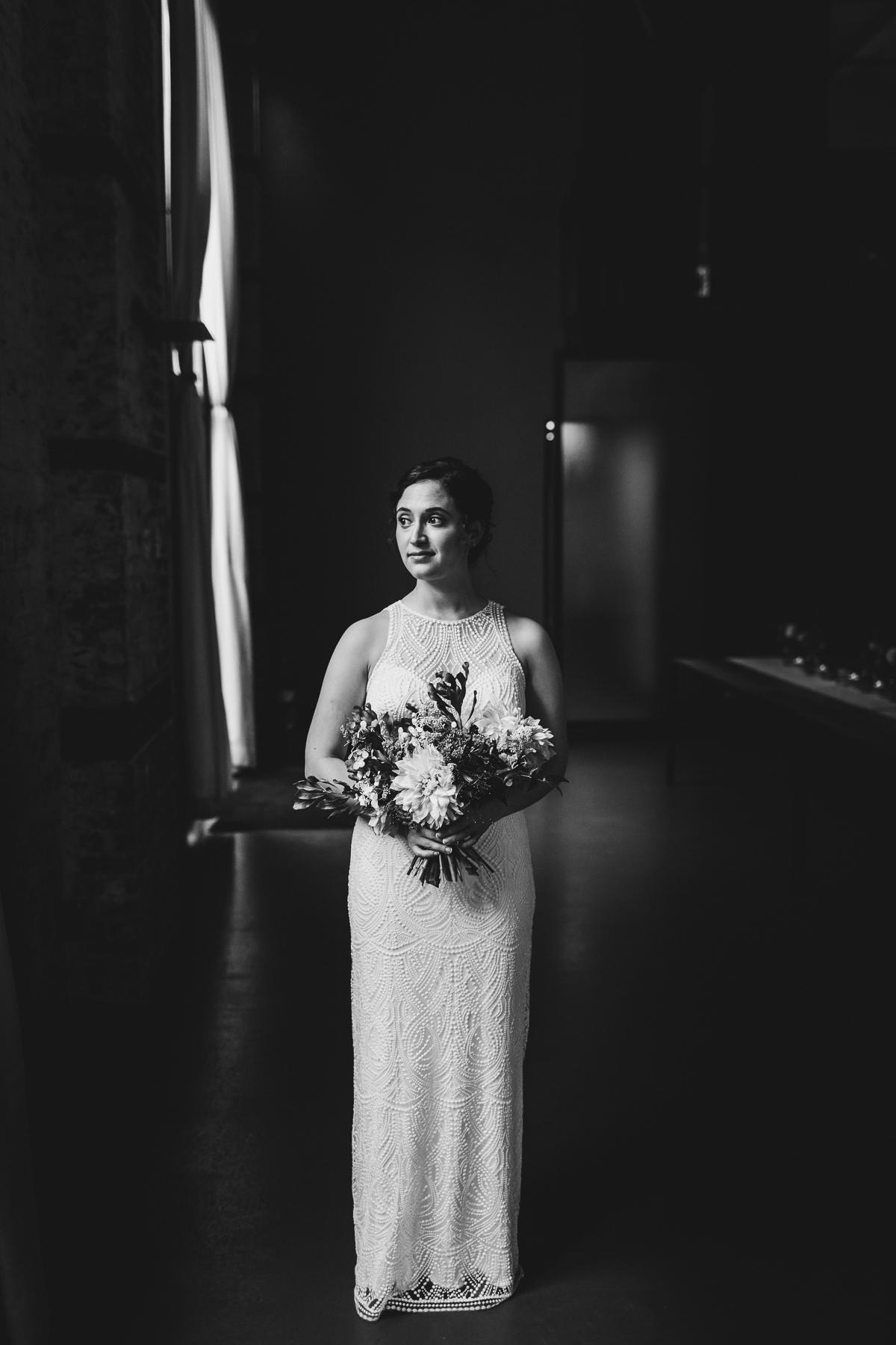 The-Green-Building-Jewish-Wedding-NYC-Brooklyn-Documentary-Wedding-Photographer-11.jpg