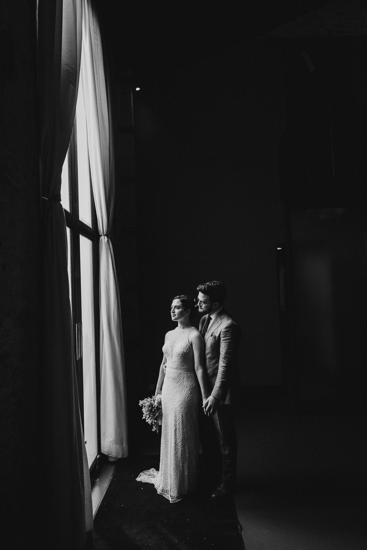 The-Green-Building-Jewish-Wedding-NYC-Brooklyn-Documentary-Wedding-Photographer-14.jpg