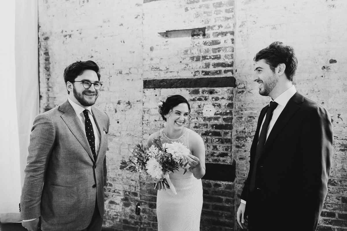 The-Green-Building-Jewish-Wedding-NYC-Brooklyn-Documentary-Wedding-Photographer-15.jpg