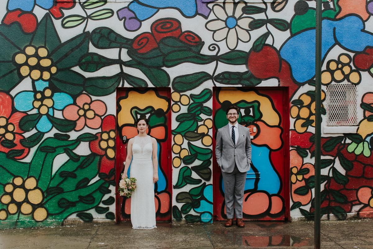 The-Green-Building-Jewish-Wedding-NYC-Brooklyn-Documentary-Wedding-Photographer-16.jpg