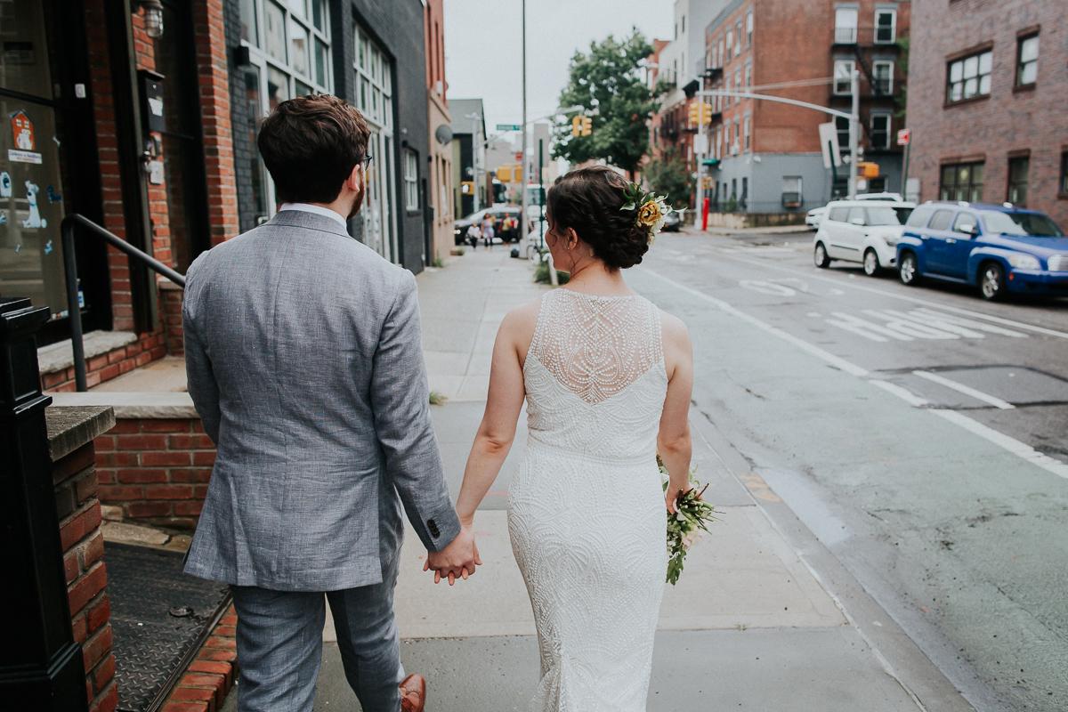 The-Green-Building-Jewish-Wedding-NYC-Brooklyn-Documentary-Wedding-Photographer-17.jpg