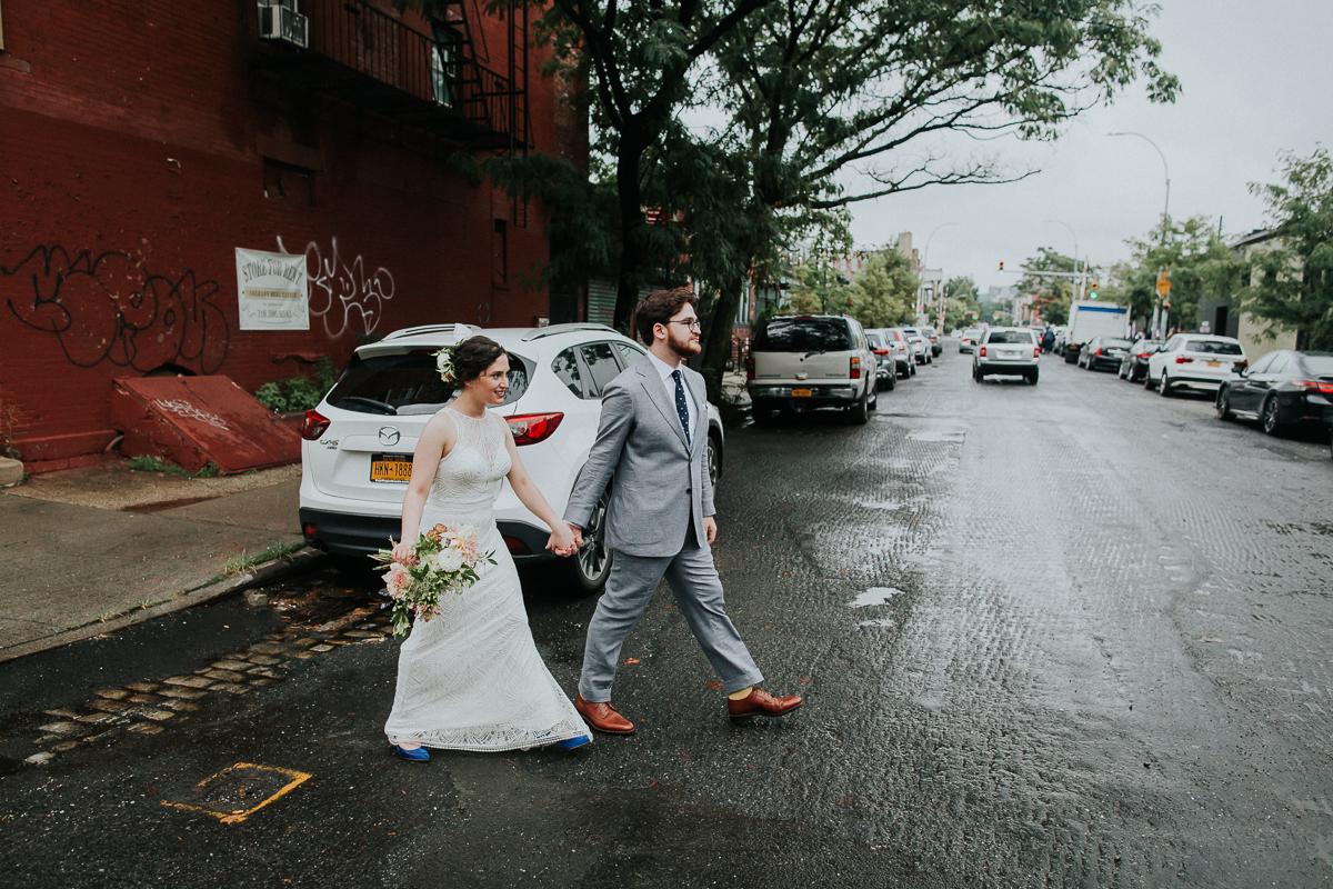 The-Green-Building-Jewish-Wedding-NYC-Brooklyn-Documentary-Wedding-Photographer-18.jpg
