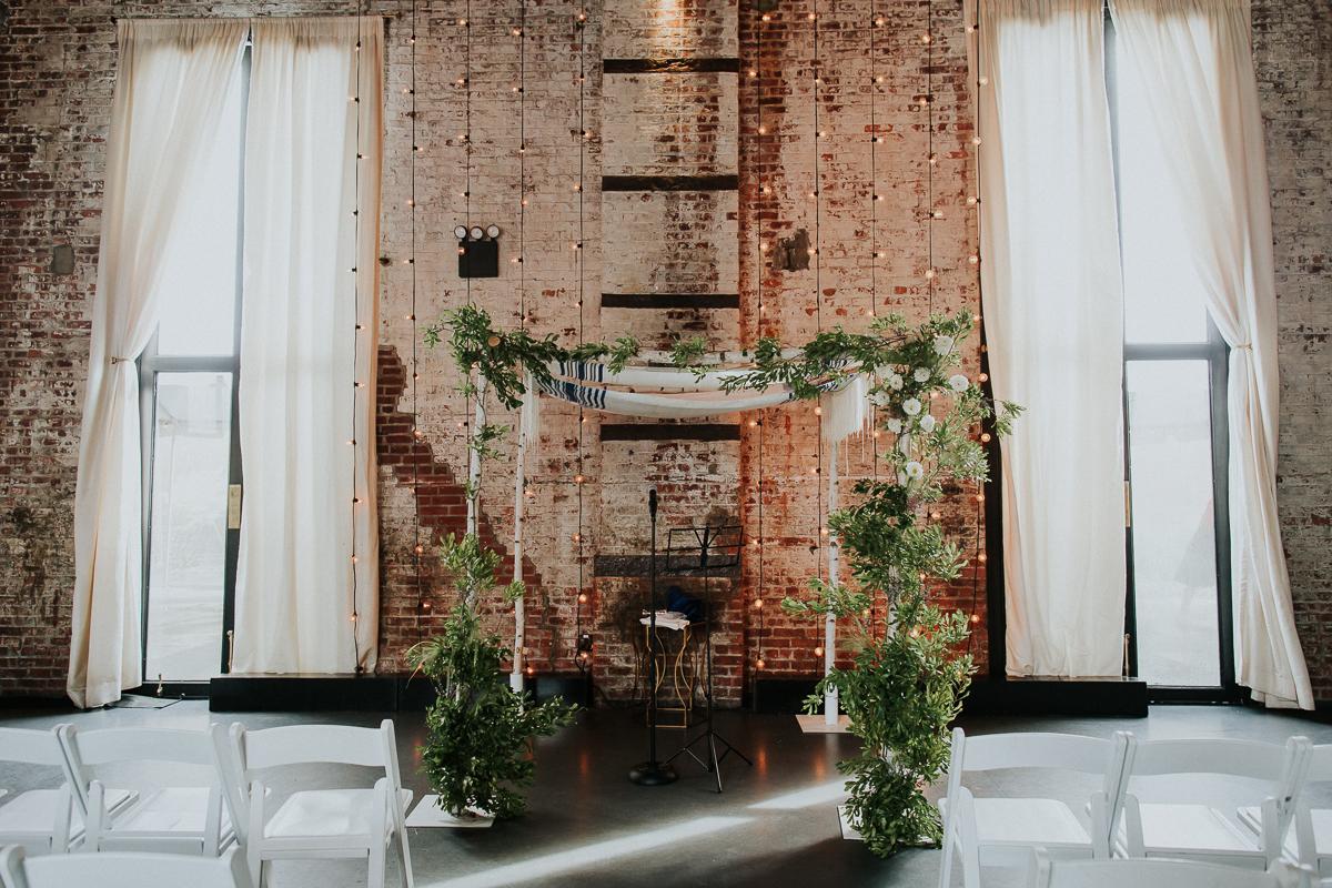 The-Green-Building-Jewish-Wedding-NYC-Brooklyn-Documentary-Wedding-Photographer-20.jpg