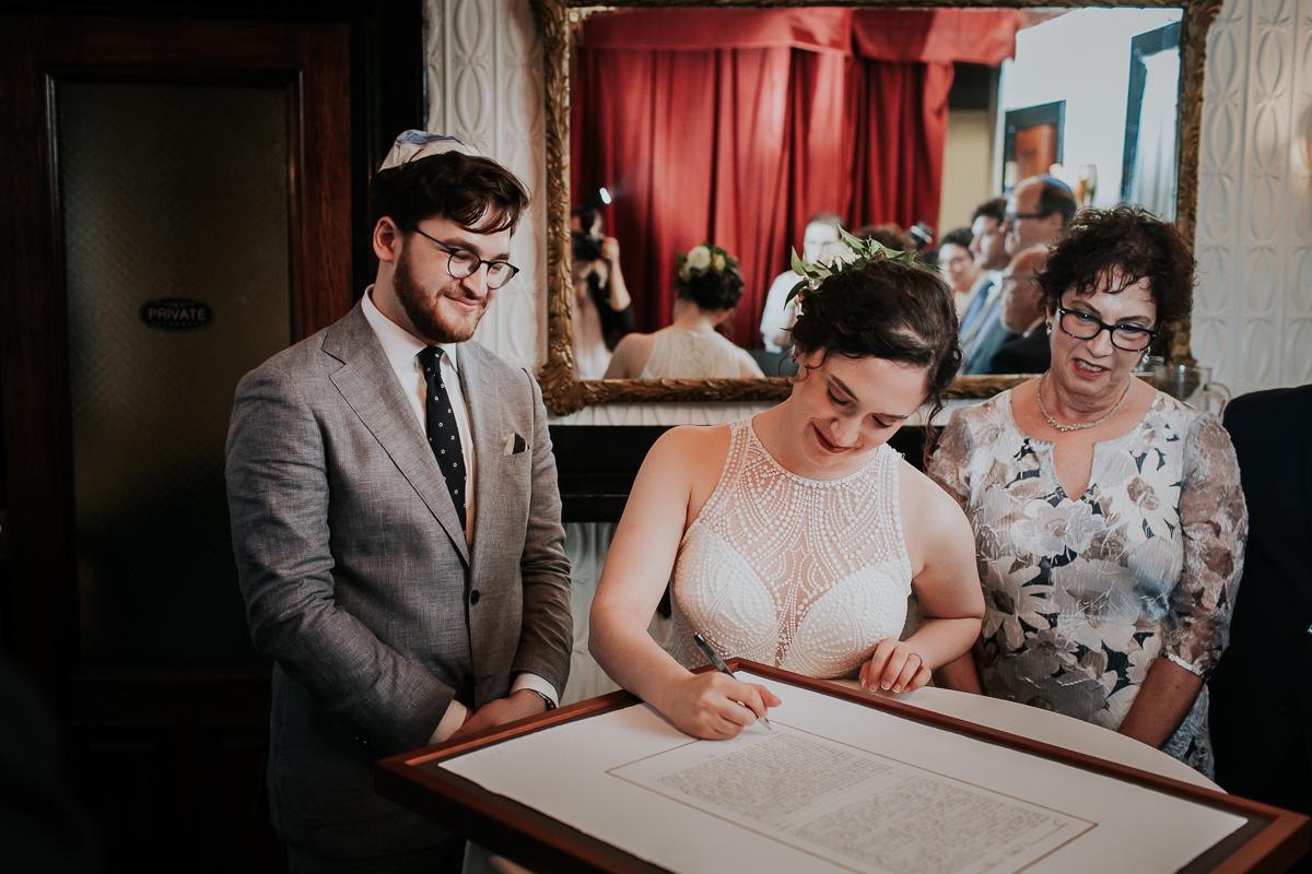 The-Green-Building-Jewish-Wedding-NYC-Brooklyn-Documentary-Wedding-Photographer-25.jpg